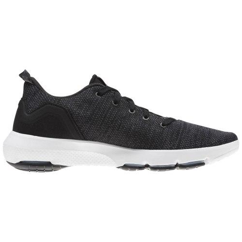 Кроссовки для ходьбы мужские REEBOK CLOUDRIDE DMX 3.0 Reebok BS9491