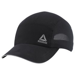 Кепка OS RUN PERF CAP Reebok CD7240
