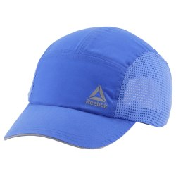 Кепка OS RUN PERF CAP Reebok CD7241