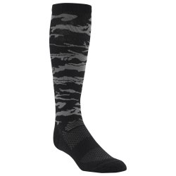 Гетры CF U COMP CAMO KNEE SO 1P Reebok CD7297