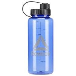 Бутылка для воды TR PLASTIC WATER BOTTLE Reebok CF7554