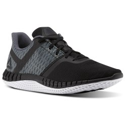 Кроссовки для бега мужские REEBOK PRINT RUN NEXT Reebok CN0420