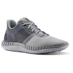 Кроссовки для бега мужские REEBOK PRINT RUN NEXT Reebok CN0424
