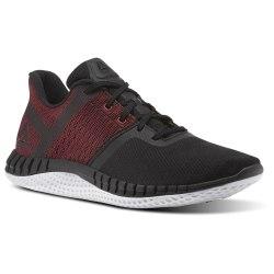 Кроссовки для бега мужские REEBOK PRINT RUN NEXT Reebok CN0425
