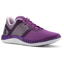 Кроссовки для бега женские REEBOK PRINT RUN NEXT Reebok CN0426