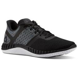 Кроссовки для бега женские REEBOK PRINT RUN NEXT Reebok CN0427