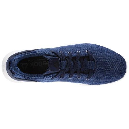 Кроссовки для ходьбы мужские REEBOK CLOUDRIDE DMX 3.0 Reebok CN0801