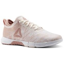 Кроссовки для тренировок женские REEBOK GRACE TR Reebok CN0993