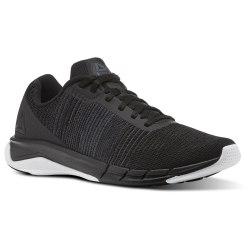 Кроссовки для бега мужские FLEXWEAVE RUN Reebok CN1600