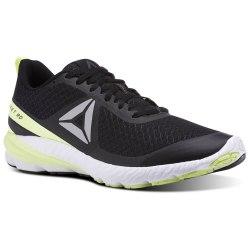 Кроссовки для бега мужские OSR SWEET RD SE Reebok CN2240
