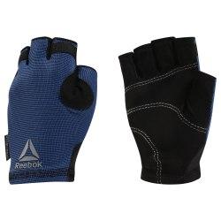 Перчатки для тренировок SE U WORKOUT GLOVE Reebok DL8710