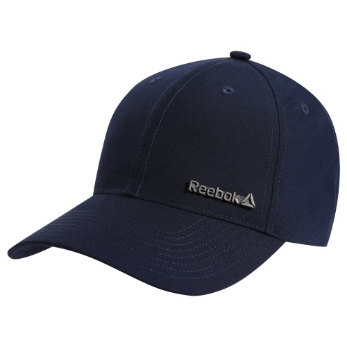 Кепка ACT FND BADGE CAP Reebok DL8713