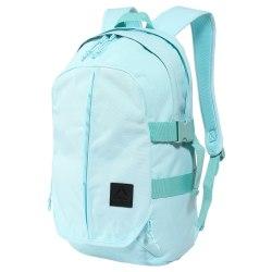 Рюкзак STY FOUND LAPTOP BACKPA Reebok DL8991 (последний размер)