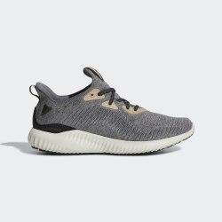 Кроссовки для бега женские alphabounce 1 w Adidas AC6983