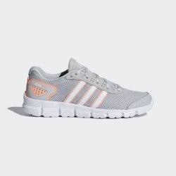 Кроссовки для бега женские cc fresh w Adidas AC8410