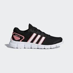 Кроссовки для бега женские cc fresh w Adidas AC8411