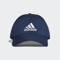 Кепка 6PCAP LTWGT EMB Adidas BK0796