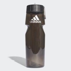 Бутылка для воды TR BOTTLE 0,75L Adidas BR6770