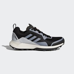 Кроссовки для туризма женские TERREX CMTK GTX W Adidas BY2771 (последний размер)