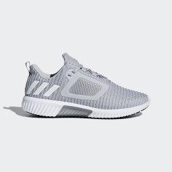 Кроссовки для бега женские CLIMACOOL w Adidas BY8802