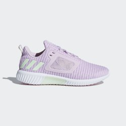 Кроссовки для бега женские CLIMACOOL w Adidas BY8805 (последний размер)
