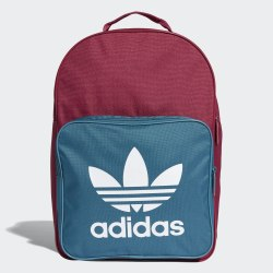 Рюкзак BP CLAS TREFOIL Adidas CD6065 (последний размер)