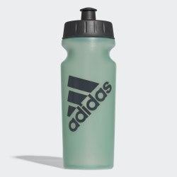 Бутылка для воды PERF BOTTL 0,5 Adidas CD6281