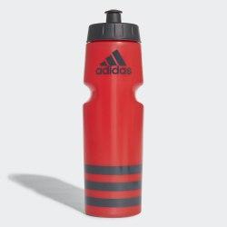 Бутылка для воды PERF BOTTL 0,75 Adidas CD6289