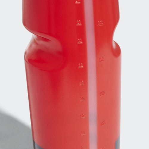 Бутылка для воды PERF BOTTL 0,75 Adidas CD6289 (последний размер)