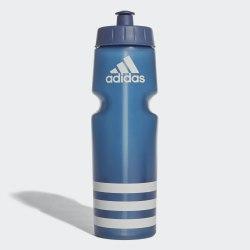 Бутылка для воды PERF BOTTL 0,75 Adidas CD6290