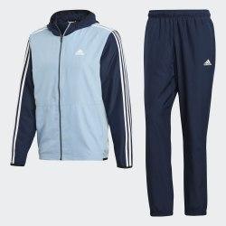 Костюм спортивный мужской MTS WV PRIDE Adidas CD6368