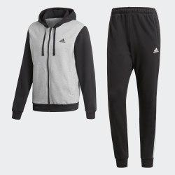 Костюм спортивный мужской CO ENERGIZE TS Adidas CD6370
