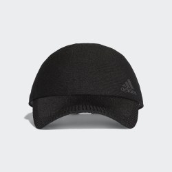 Кепка 1P CAP KNITTED Adidas CD8158