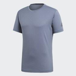 Футболка мужская FreeLift chill Adidas CE0817