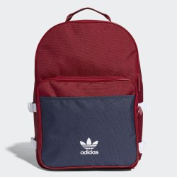 Рюкзак BP ESSENTIAL Adidas CE2381
