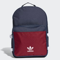 Рюкзак BP ESSENTIAL Adidas CE2382