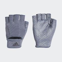 Перчатки для тренировок VERS CLITE GLOV Adidas CE4249