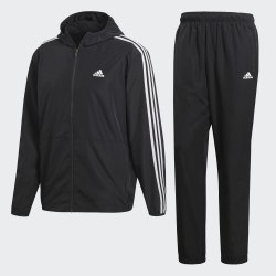 Костюм спортивный мужской MTS WV PRIDE Adidas CF1611