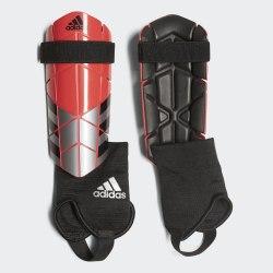 Щитки футбольные GHOST REFLEX Adidas CF2427