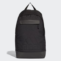 Рюкзак CLASS BP Adidas CF3301