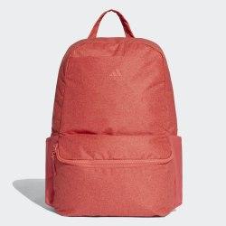 Рюкзак W CLA ID BP Adidas CF5148