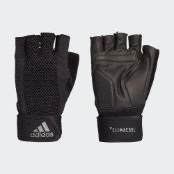 Перчатки для тренировок PERF CCOOL GLOV Adidas CF6137