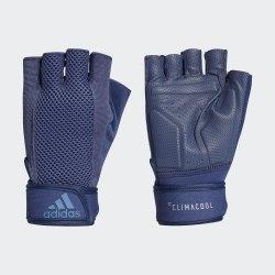Перчатки для тренировок PERF CCOOL GLOV Adidas CF6138