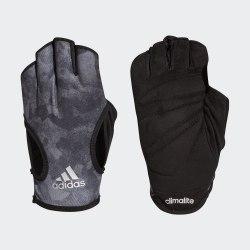 Перчатки для тренировок WOM GRAPH GLOVE Adidas CF6143