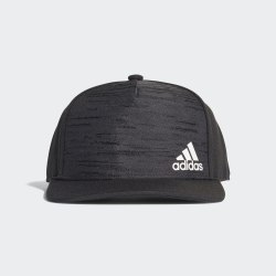 Кепка H90 ENGINEE CAP Adidas CF6188