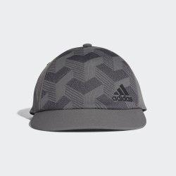 Кепка S16 KN PANEL CA Adidas CF6189