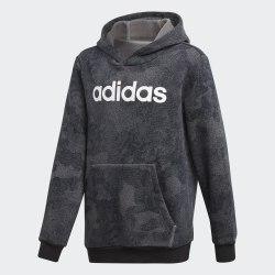 Худи детская YB LIN HOOD Adidas CF6496