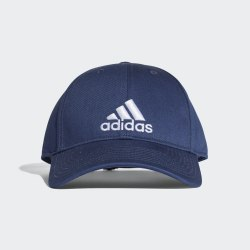 Кепка 6P CAP COTTON Adidas CF6913