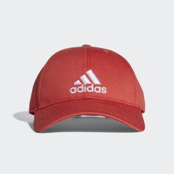 Кепка 6P CAP COTTON Adidas CF6914