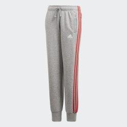 Брюки спортивные детские YG 3S SLIM PANT Adidas CF7284